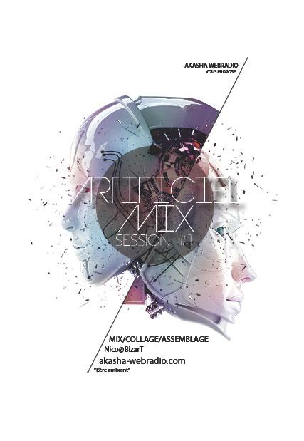 Artificial Mix