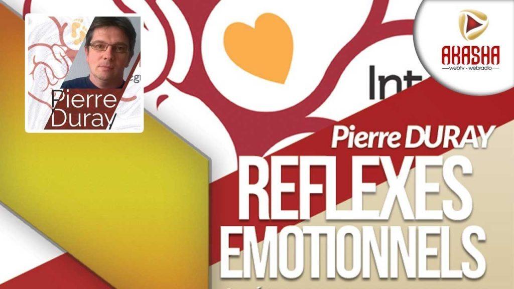 Pierre Duray  Les réflexes du coeur