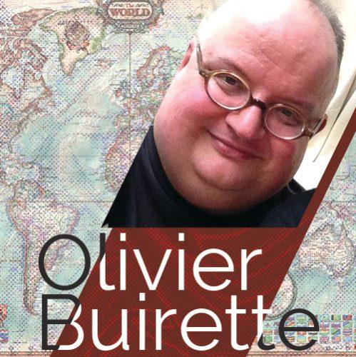 buirette-499x500