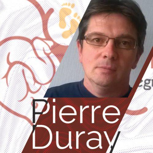 duray1-499x500
