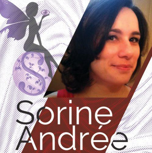 sorine2-499x500